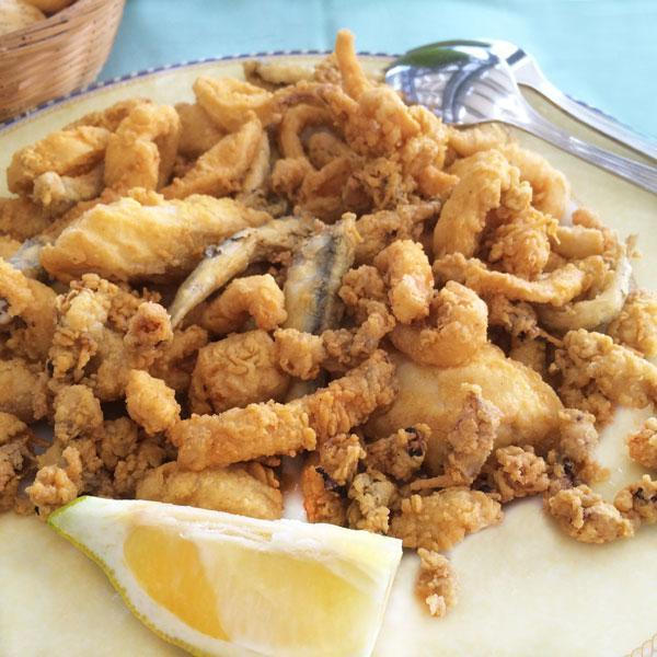pescadito-frito-guadalmina