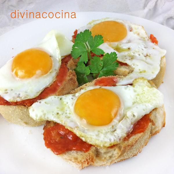 Pinchos Huevos De Codorniz