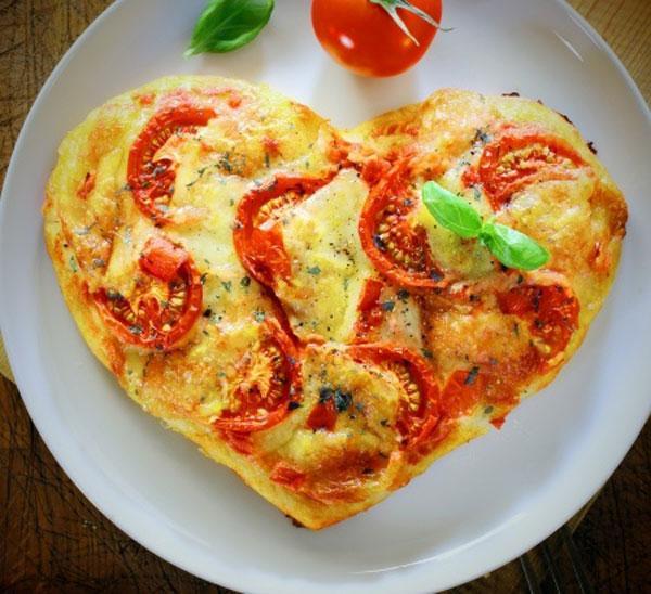 pizza-corazon