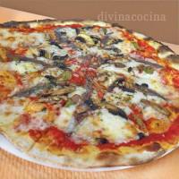 Ideas para hacer pizzas