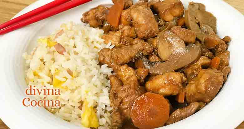 pollo-champinones-chino-face