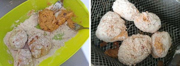 pollo-frito-kentucky-paso-a-paso2