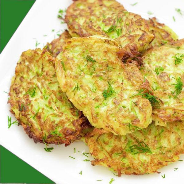 rosti-de-patatas-plato