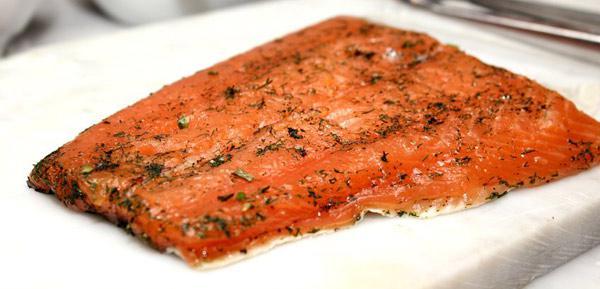 salmon-marinado-entero