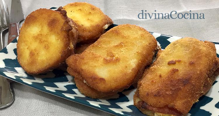 san-jacobo-de-patata-3