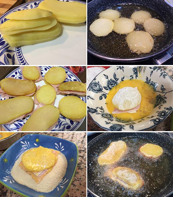 san-jacobos-patata-paso-a-paso