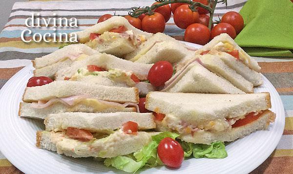 sandwiches-variados-en-un-plato-face