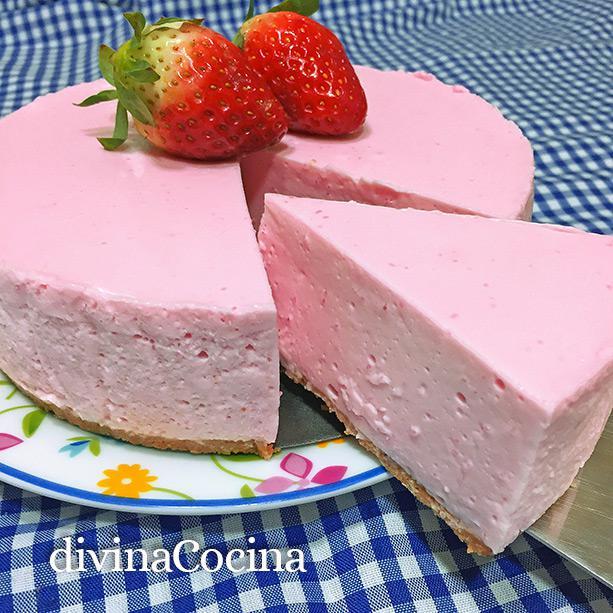 tarta-de-fresas-rapida-facil1