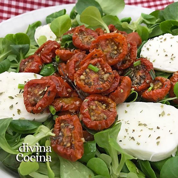 tomatitos-confitados-en-ensalada