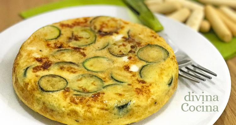 tortilla-calabacines-queso-detalle-face