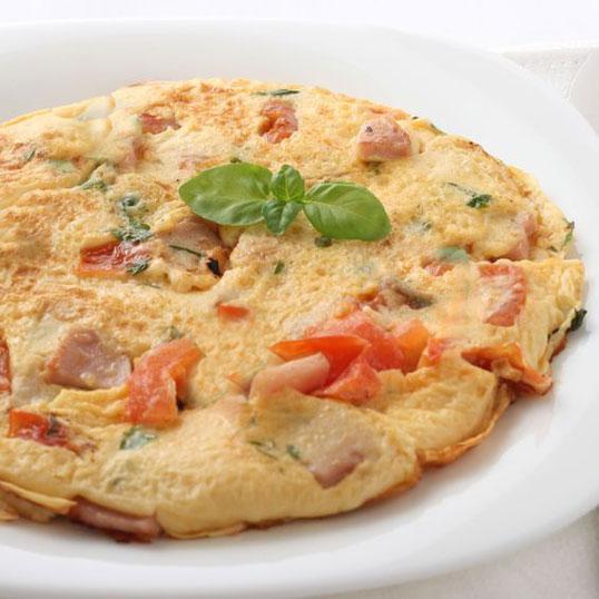 tortillas-desayuno
