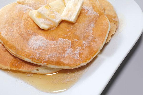 tortitas-o-pancakes