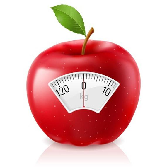trucos para reducir calorías al cocinar