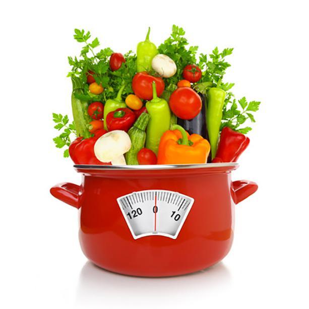 verduras-sin-caloriasD